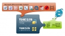 THESIS Rapid SCORM eLearning