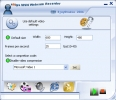 oRipa MSN Webcam Recorder