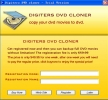 DigiGenius DVD Cloner