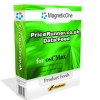 osCMax Cart PriceRunner.com Data Feed