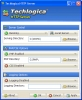 Techlogica HTTP Server