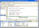 SplineTech JavaScript Debugger PRO
