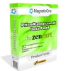 Zen Cart PriceRunner.com Data Feed