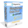 osCommerce Google Base Data Feed