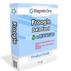 osCommerce Froogle Data Feed
