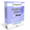 x-Cart Google Base Data Feed