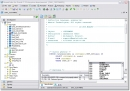 DreamCoder for Oracle Free Edition