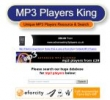 Buscador y reproductor Barato de Mp3. (Cheap Mp3 Players Finder)