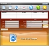 Fox DVD Ripper