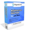 osCMax Cart MySimon.com Data Feed