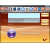 Fox Video Converter