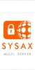 Multiservidor Sysax. (Sysax Multi Server)
