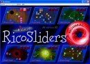 RicoSliders