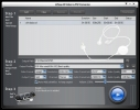 U2Sea All Video To PSP Converter