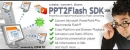 conaito PPT2Flash SDK