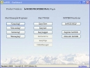 seaSENSATO software de uso libre (beWISE Freeware)