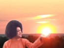 Avatar Sathya Sai Baba screensaver