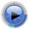 Reproductor de Mp3 diminuto de Gchats (Gchats Tiny Mp3 Player)