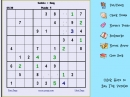 Sudoku Soft-Book