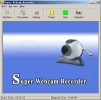 Super Grabadora de Video de C�mara Web (Super Webcam Video Recorder)