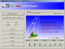 321 Soft DVD Ripper
