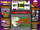 SuperSlots  v2007