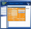 Super Login Tool