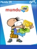 mundu IM for Windows Mobile Smartphone