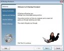 EZ Backup PowerPoint Premium