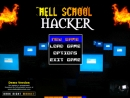 Hell School Hacker