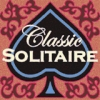 Pack of Solitaires (3 in 1)