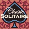 Classic Solitaire