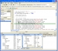 Team Remote ASP Debugger PRO