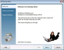 EZ Backup Windows Live Messenger Basic