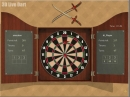 Arcade Online Darts