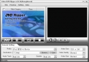 Acker DVD Ripper
