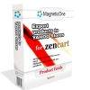 Zen Cart Yahoo Stores Data Feed
