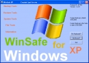 WinSafe XP
