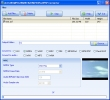 ALO AVI MPEG WMV 3GP MP4 iPod PSP Converter 2007 (ALO AVI MPEG WMV 3GP MP4 iPod PSP Converter 2007)