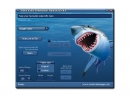 Descargador de V�deo Tibur�n Platino (Shark Video Downloader Platinum)