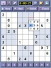 4Sudoku