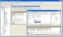 DreamCoder for MySQL Free Edition