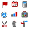 Free Business Office icons