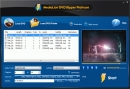 MediaLion DVD Ripper 2011