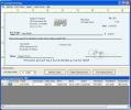 EzCheckPrinting  EzCheckPrinting  1 0 3 Halfpricesoft