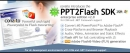 PPT2Flash SDK para .NET ASP.NET COM (PPT2Flash SDK for .NET ASP.NET COM)