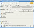 DCoM SWF Protector for Linux