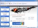 Shareaza 2007.7