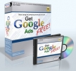 Get Google Ads For Free