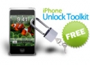 iPhone Unlock Toolkit